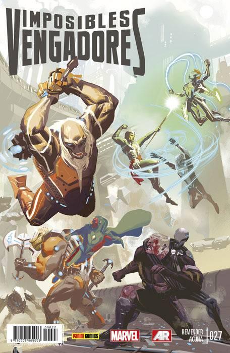 [PANINI] Marvel Comics - Página 6 27_zps1hzadr9q