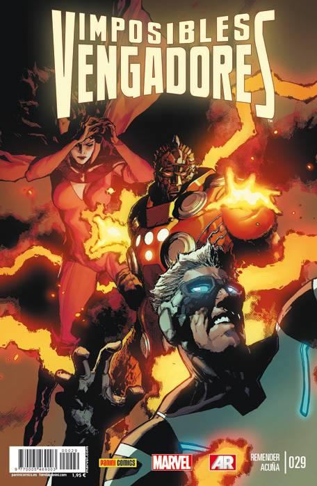 [PANINI] Marvel Comics - Página 6 29_zpssnlbhibg