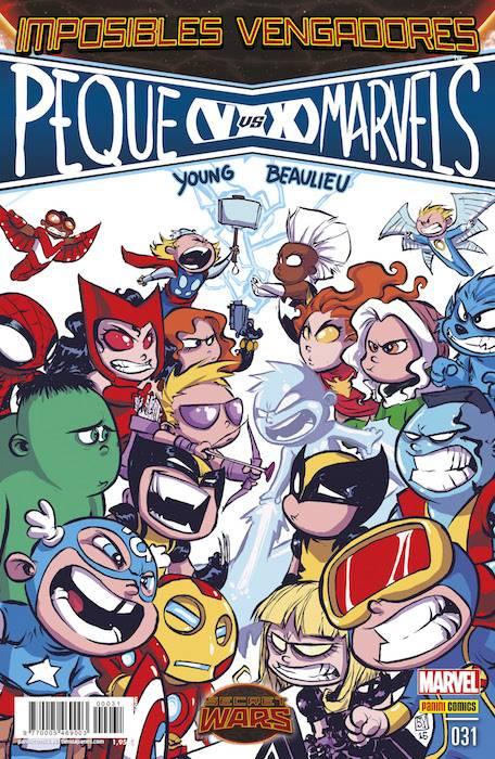 [PANINI] Marvel Comics - Página 6 31_zpswhjqo8zl