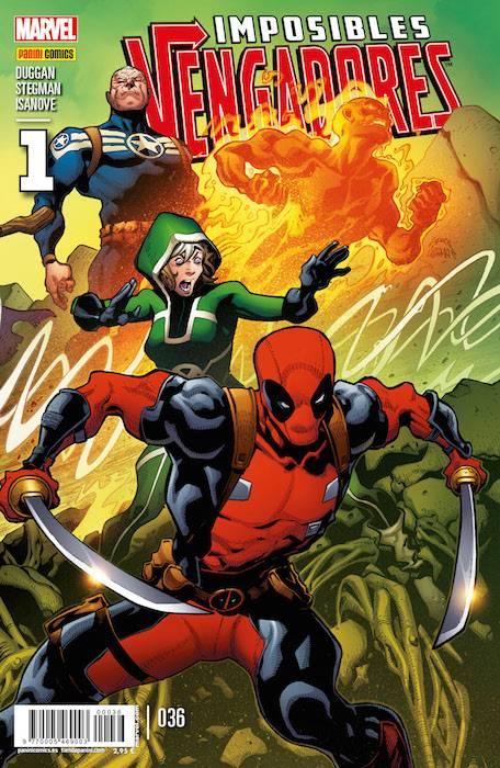 [PANINI] Marvel Comics - Página 6 36_zpsmv5wjote