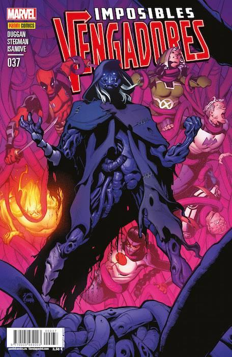 [PANINI] Marvel Comics - Página 6 37_zpsxyzcnuph