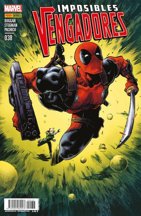 [PANINI] Marvel Comics - Página 6 38_zpslayglsyo