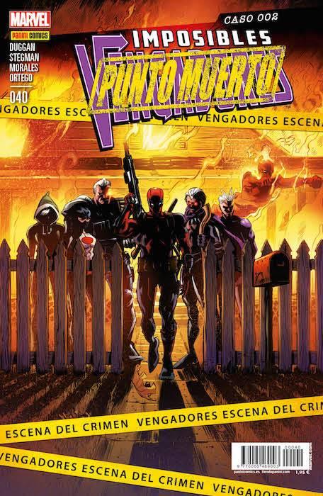 [PANINI] Marvel Comics - Página 6 40_zpsmijuig8p