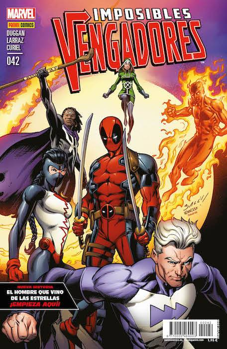 [PANINI] Marvel Comics - Página 6 42_zpsuhloiajd
