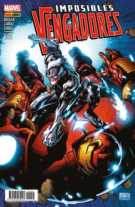 [PANINI] Marvel Comics - Página 6 45_zpsempecqrx