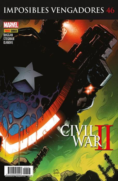 [PANINI] Marvel Comics - Página 6 46_zpsyyaaf2bf