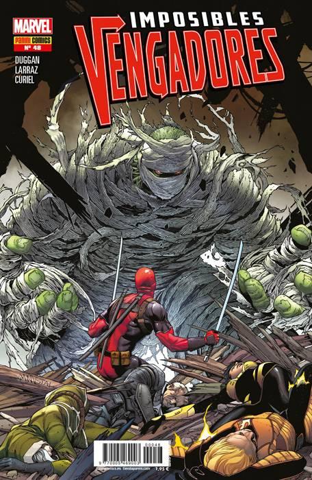 [PANINI] Marvel Comics - Página 6 48_zpsjffjulnw