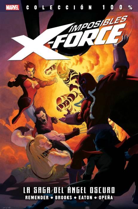 [PANINI] Marvel Comics - Página 8 03_zpsxsmdy4fc