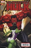 [PANINI] Marvel Comics - Página 3 Th_04_zpswl8u5h8m