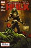 [PANINI] Marvel Comics - Página 3 Th_21_zpsxvqqr1fz