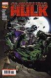 [PANINI] Marvel Comics - Página 3 Th_22_zpsxbmi68b4