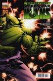 [PANINI] Marvel Comics - Página 3 Th_30_zpsr1d8f1um