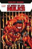 [PANINI] Marvel Comics - Página 3 Th_Caiacuteda%20de%20los%20Hulks_zpsf0df4rui