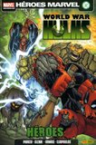 [PANINI] Marvel Comics - Página 3 Th_World%20War%20Hulks%20Heroes_zpsn47oczs9