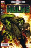 [PANINI] Marvel Comics - Página 3 Th_04_zpspzvdytu0