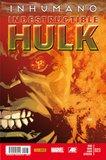 [PANINI] Marvel Comics - Página 3 Th_23_zpsxmpubxxj
