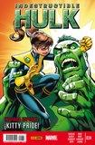 [PANINI] Marvel Comics - Página 3 Th_34_zpstkjy5mmf