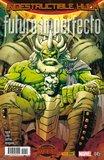 [PANINI] Marvel Comics - Página 3 Th_45_zpsiosxmckg