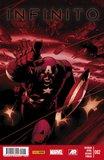 [PANINI] Marvel Comics - Página 3 Th_2_zpsy61a0tpy