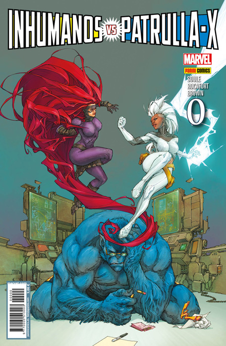 [PANINI] Marvel Comics - Página 24 00_zpskjmk5fbx