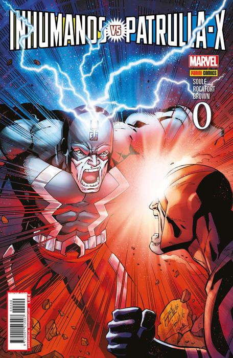 [PANINI] Marvel Comics - Página 24 00a_zpswtocalzj