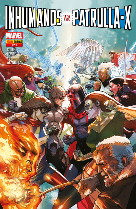 [PANINI] Marvel Comics - Página 24 01_zps6zi4irfm