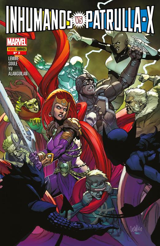 [PANINI] Marvel Comics - Página 24 02_zpsxbx85sir
