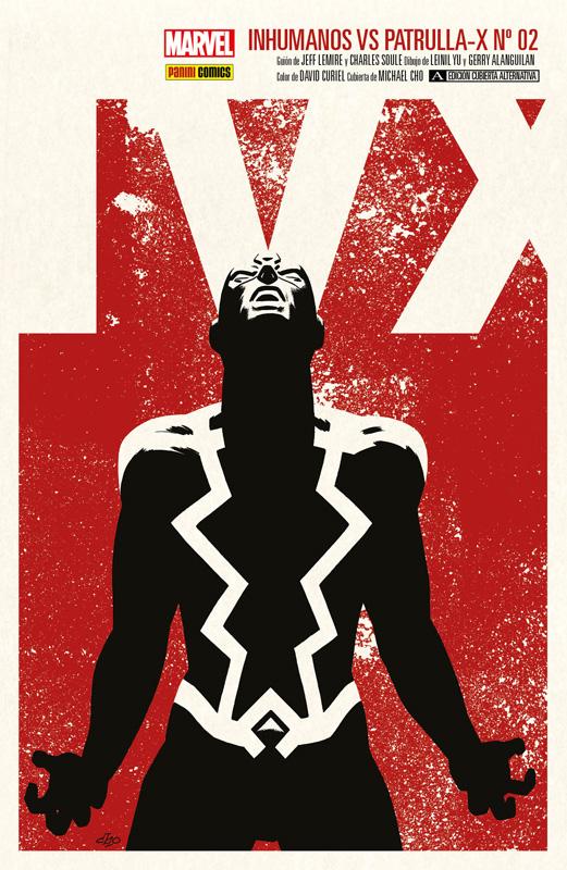 [PANINI] Marvel Comics - Página 24 02a_zpsufuhelyr