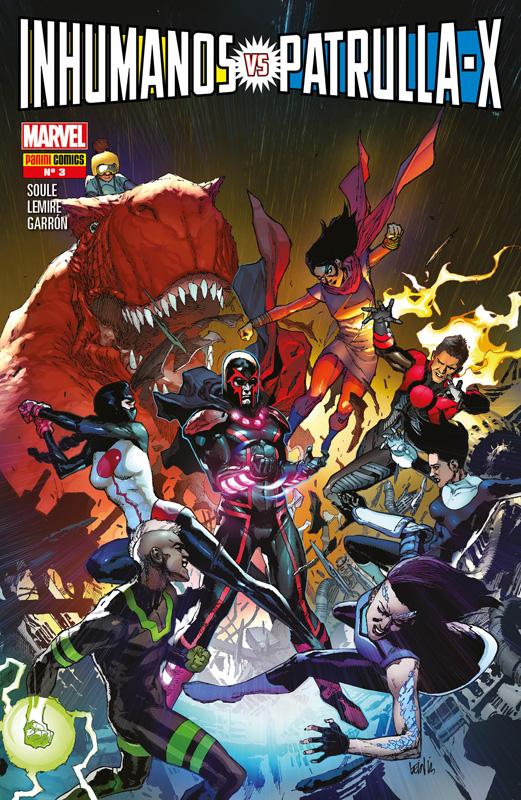 [PANINI] Marvel Comics - Página 24 03_zpsvrjvcdqv