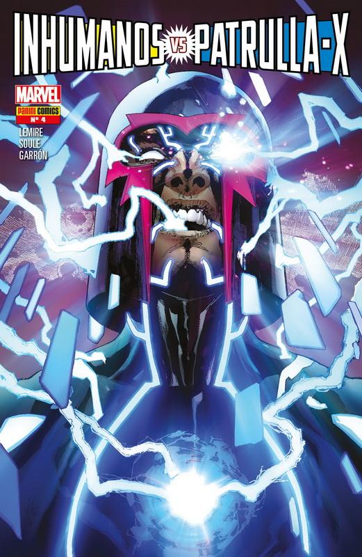 [PANINI] Marvel Comics - Página 24 04_zpszg6oodhn