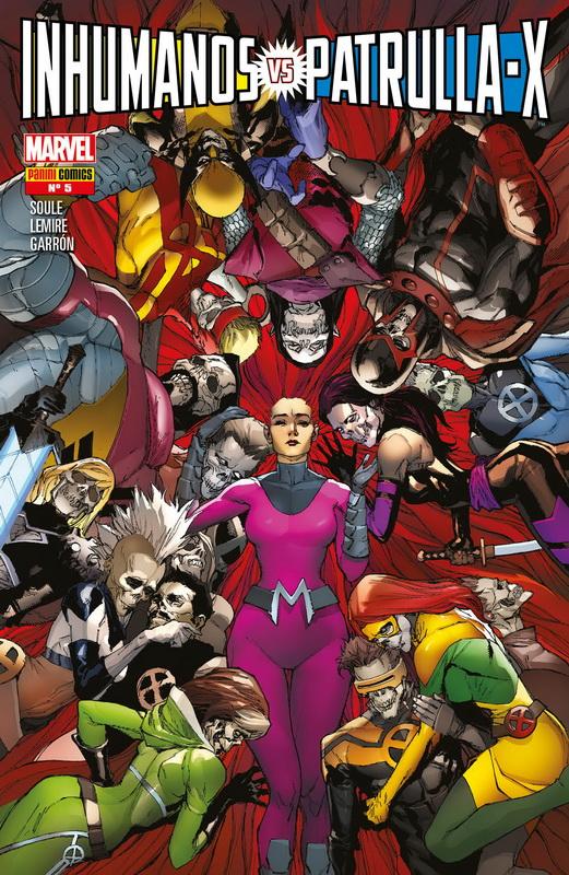 [PANINI] Marvel Comics - Página 24 05_zpsqan74fvu