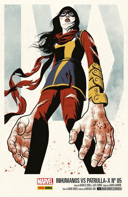 [PANINI] Marvel Comics - Página 24 05a_zpsuikpdvrj