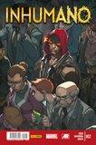 [PANINI] Marvel Comics - Página 3 Th_02_zps8bu2gopt