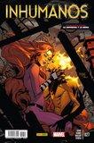 [PANINI] Marvel Comics - Página 3 Th_27_zps5mpwqspm