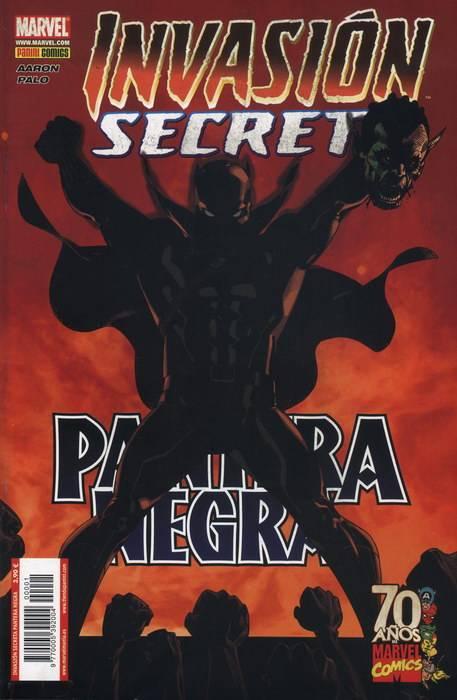 [CATALOGO] Catálogo Panini / Marvel - Página 4 Pantera%20Negra%2039-41_zpsoalzvsel