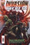 [PANINI] Marvel Comics - Página 3 Th_Inhumanos_zpsybkjtky1
