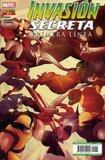 [PANINI] Marvel Comics - Página 3 Th_Invasioacuten%20Secreta%20Primera%20Liacutenea%205_zpsoaoczuzz