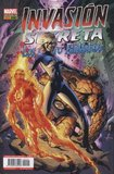 [PANINI] Marvel Comics - Página 3 Th_Los%204%20Fantaacutesticos_zpsaye22ocr