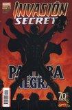 [PANINI] Marvel Comics - Página 3 Th_Pantera%20Negra%2039-41_zpsoalzvsel