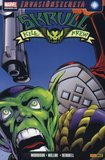 [PANINI] Marvel Comics - Página 3 Th_Skrull%20Kill%20Krew_zpsbsxlbelm