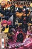 [PANINI] Marvel Comics - Página 3 Th_X-Men_zpsjktf2e31