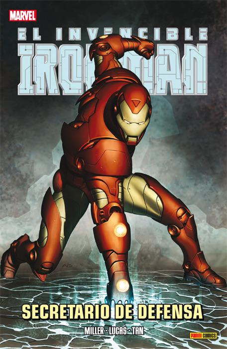 [PANINI] Marvel Comics - Página 18 Invencible%20073-083_zpsjlbagoe8