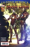 [PANINI] Marvel Comics - Página 3 Th_v204_zpsvn4kkxey