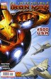 [PANINI] Marvel Comics - Página 3 Th_v209_zpsxxrzppuh