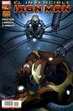 [PANINI] Marvel Comics - Página 3 Th_v211_zps50dcpl4v