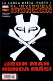 [PANINI] Marvel Comics - Página 3 Th_v221_zpsc5nsurqx