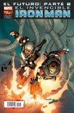 [PANINI] Marvel Comics - Página 3 Th_v225_zpsoe8jacnv