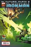 [PANINI] Marvel Comics - Página 3 Th_v226_zpsv2y8kun2