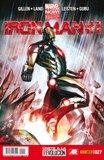 [PANINI] Marvel Comics - Página 3 Th_v227b_zpswirexizs