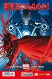 [PANINI] Marvel Comics - Página 3 Th_v228_zpsp4dfn0ge
